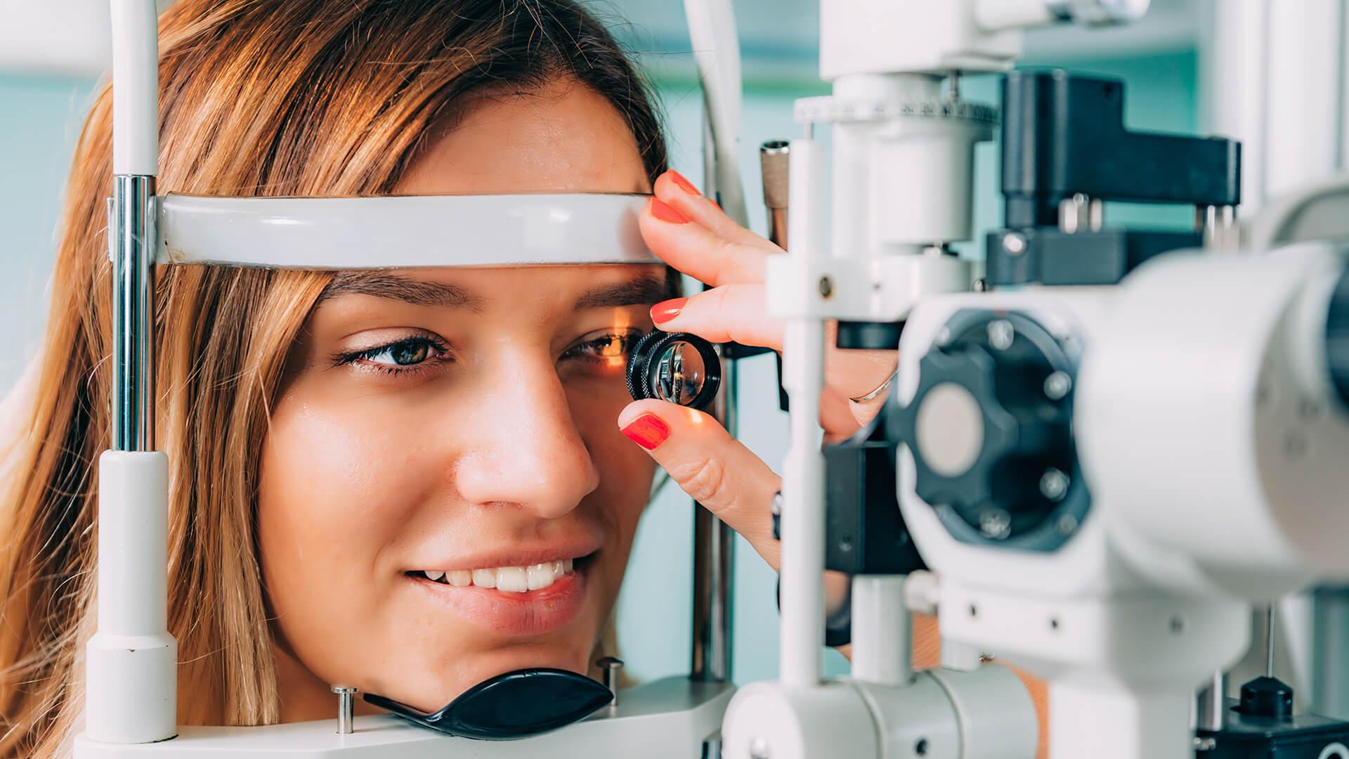 biomicroscopie ochidoc oftalmologie iasi