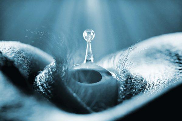 EXPLORAREA SECRETIEI LACRIMALE ochidoc oftalmologie iasi