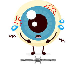 afectiuni oftalmologie
