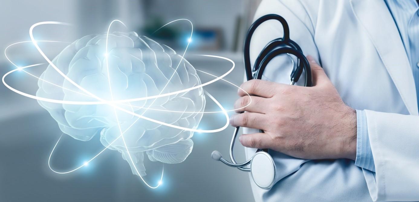 neurologie-ochidoc